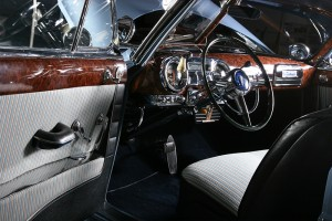 52-Hudson-inside-shot rs